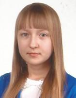 KORBANEK Natalia