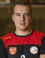 SENDRA Piotr