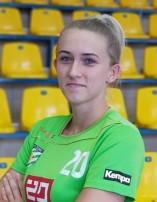 BENDUCKA Agnieszka