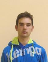 JURCZAK Kamil
