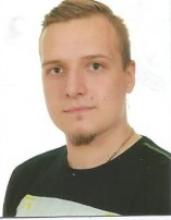 GRZYWACZ Paweł