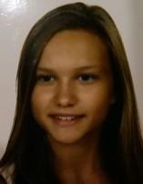 CHLODEK Martyna