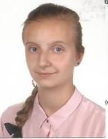 SZOPA Weronika