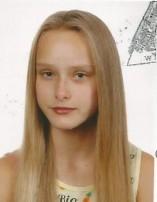 DOMBROWSKA Anna