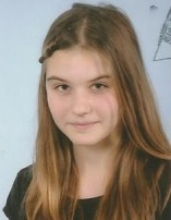 NOWAKOWSKA Natalia