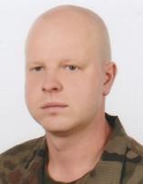 BUS Jarosław