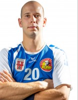 JUROS Krzysztof