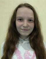 LASKOWSKA Kamila