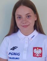 ROBAK Milena