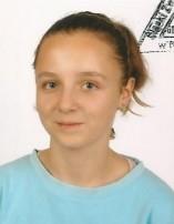 WAWRO Martyna