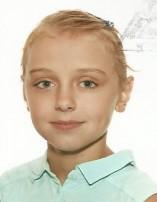 KOGUT Paulina