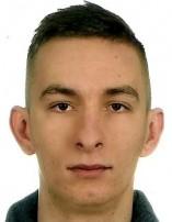 LINDA Piotr