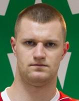 SZADKOWSKI Piotr