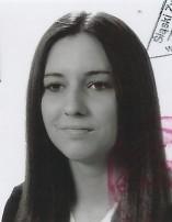 ŻARSKA Sara