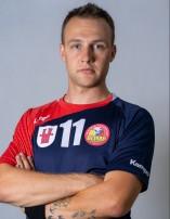GÓRNY Rafał