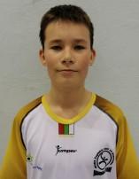 MURIAS Kamil