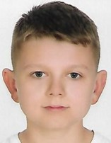 CHMIELEWICZ Piotr