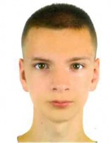 SZCZEBLEWSKI Bartosz