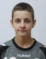 JASZYK Rafał