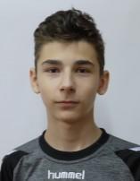 KASZUBA Piotr