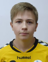 OLBRYCH Jakub