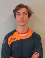 GAWLAS Piotr