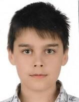 KOWALCZUK Aleksander