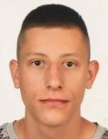 NOWACKI Dariusz