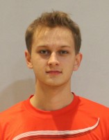 NOWICKI Maciej