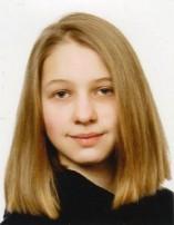 PLESKOT Magdalena