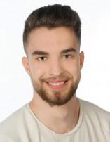 TARAJKIEWICZ Maciej