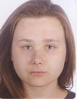 SOBALA Klara