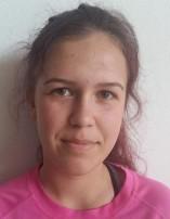 WÓJCIK Milena