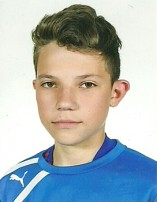BARAN Konrad