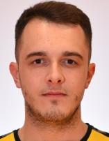 PRZYSTARZ Krzysztof