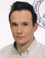 MNITOWSKI Maciej