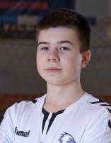ZAWADZKI Piotr