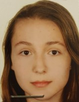 POLARCZYK Natalia