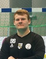 FLUDER Wojciech