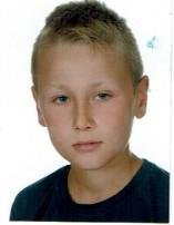 LATACZ Wojciech