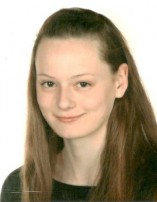 ALBERTIN Małgorzata