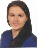 BURSIEWICZ Karolina