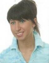 OSTROWSKA Kamila