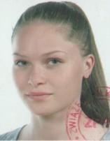 MATYJA Katarzyna