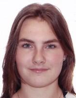 GOSŁAWSKA Nina