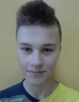 POPŁOŃSKI Stanisław