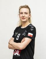 WIŚNIEWSKA Marika