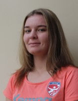 RUSIN Dominika