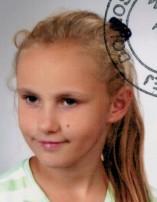 MAUER Martyna