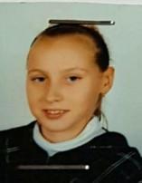 KRÓL Paulina